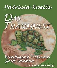 Traumnest eBook